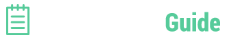 NotaryPublicGuide.com, online notary public resources